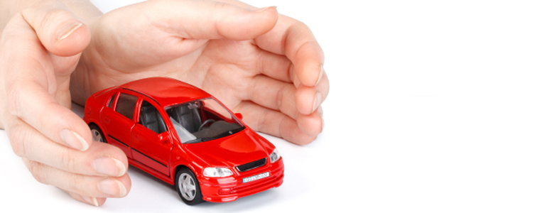 Illinois Autoowners with auto insurance coverage