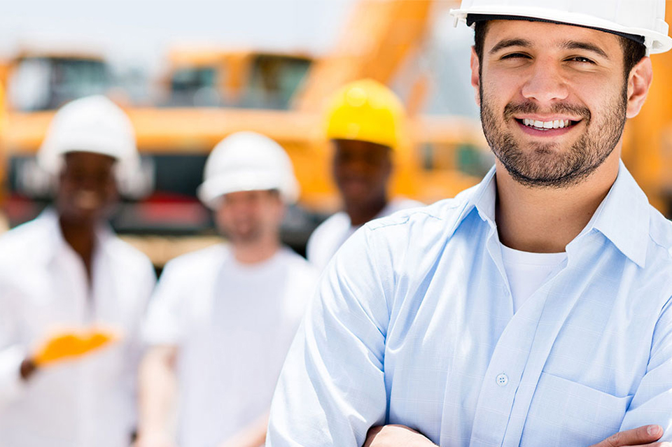 Illinois Workers Compensation coverage