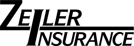 Zeiler Insurance Services, Inc.